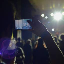 showderica, photo adria, koncert, fotografija događaja