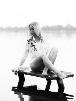 Silvija Piskoric Portret, Koprivnica, Photo Adria, Fotografija, Fotograf Marko Hanzekovic