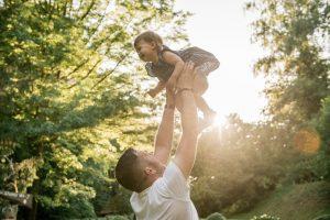 obitelj obiteljski fotograf koprivnica