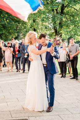 photo adria, koprivnica, vjencanje
