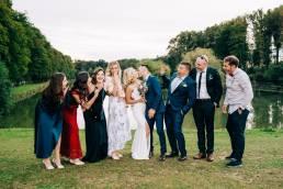 photo adria, vjencanje, koprivnica