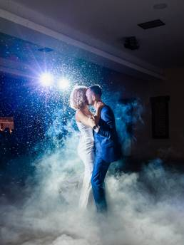 photo adria, prvi ples, cepidlak, vjencanje