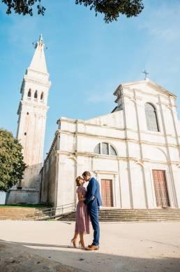 photo adria, rovinj, vjencanje, marko hanzekovic