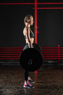 silvija piskoric fitness fotografija photo adria