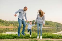Obiteljska fotografija