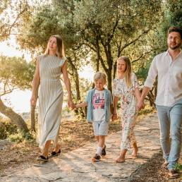Photo Adria, Zadar, Adriatic sea, Family photgraphy