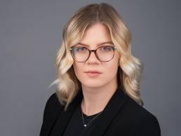 Dorotea Odorcic Koprivnica, marko hanzekovic poslovni portret