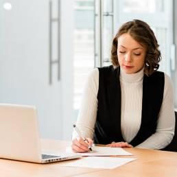 Irina nemec, Koprivnica, posao, poduzetnik